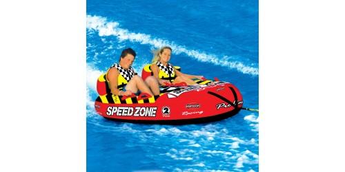 Speedzone 2