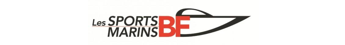 Les Sports Marins B&F