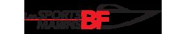 Boutique B&F